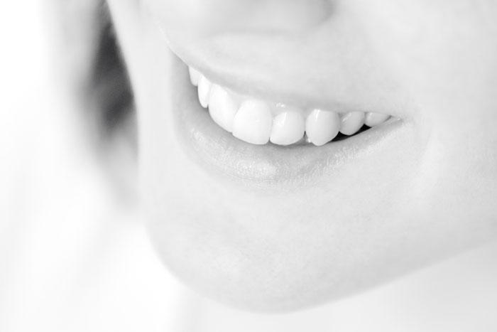 Tandläkare Unnegård Västerås - Din mun är viktig
