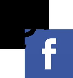 Tandläkare Unnegård i Sociala medier