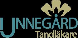 Tandläkare Unnegård • Västerås